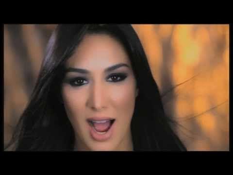 Marina Elali - Certas Coisas - YouTube