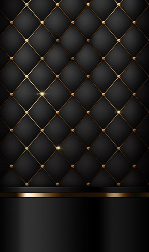 Beautiful Gold Wallpaper Group 45 Black Phone Wallpaper Gold Wallpaper Gold Wallpaper Iphone