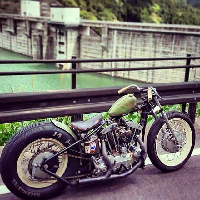 Sportster Army : Photo                                                                                                                                                                                 More