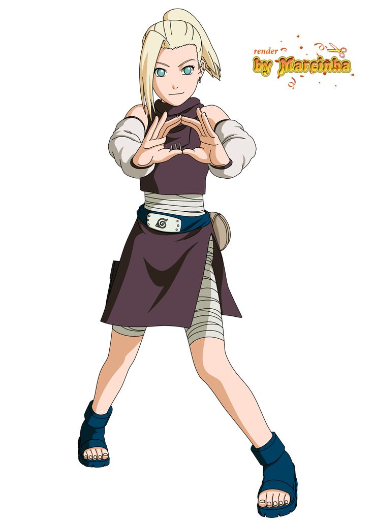 Pin on Naruto ️