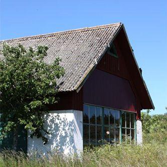 Gula Hönan | Ronehamn | Gotland | Sweden