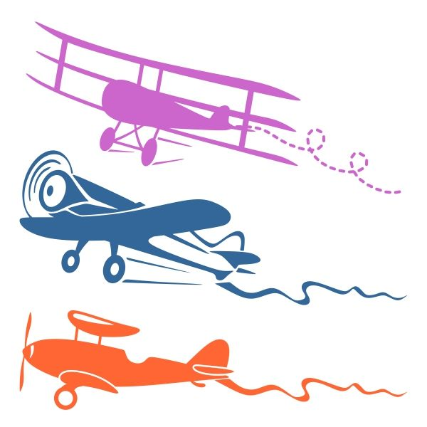 Airplane Cuttable Design Cut File. Vector, Clipart, Digital Scrapbooking Download, Available in JPEG, PDF, EPS, DXF and SVG. Works with Cricut, Design Space, Sure Cuts A Lot, Make the Cut!, Inkscape, CorelDraw, Adobe Illustrator, Silhouette Cameo, Brother ScanNCut and other compatible software.