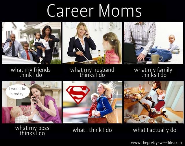 1b2f68ec3f42c82025f97ebdf16ed9ee mom fashion stay at home mom what i do meme for career moms girl boss pinterest meme,Working Mom Memes