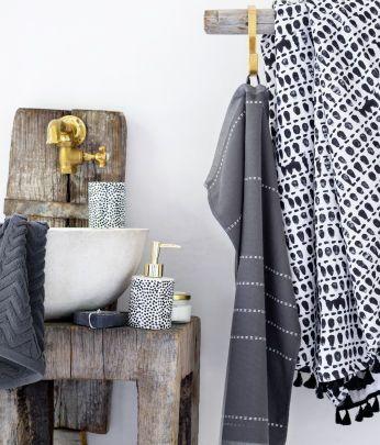 Home   Badezimmer   H&M DE