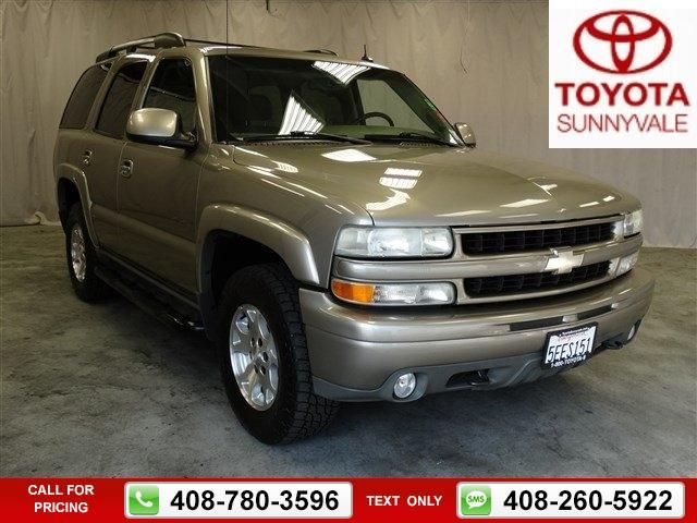 Toyota Sunnyvale at Autotrader. View new, used and certified cars and get auto financing from a Sunnyvale car dealer/5.