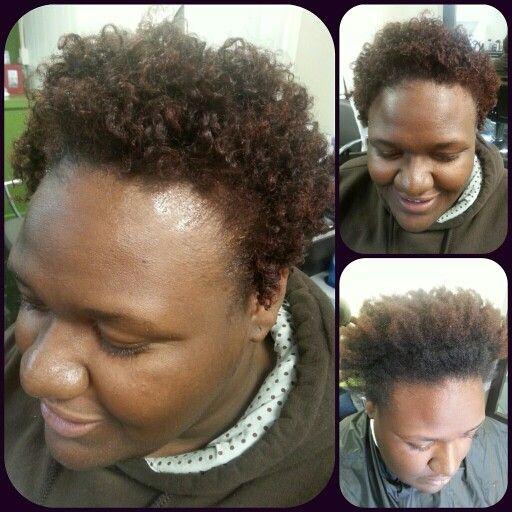 Crochet Hair Memphis Tn : ... Works!!! (Naturally Kinky) Memphis TN (901)6444526 Pinterest Curls