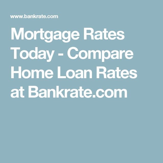 Best  Best Mortgage Rates Today Ideas On   Houses In
