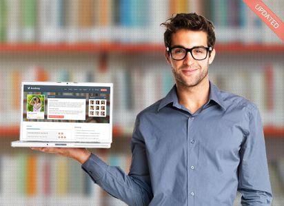 Дистанционное обучение в интернете это залог Вашего успеха! Вы сможете учиться дома, в удобное время и быстро повышать свой уровень развития. Вы станете востребованнее, успешнее и счастливее. Если Вы понимаете, что сейчас важно постоянно обучать
