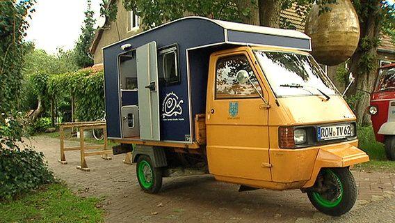 26 besten piaggio ape campers bilder auf pinterest autos. Black Bedroom Furniture Sets. Home Design Ideas