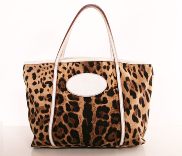 Shop Designer Clothing, Bags U0026 Accessories Up To 90% Off