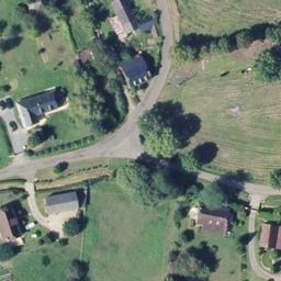 Vous recherchez la carte ou le plan de Aubertin et de ses environs ? Trouvez l'adresse qui vous intéresse sur le plan de Aubertin ou préparez un calcul d'itinéraire à partir de ou vers Aubertin