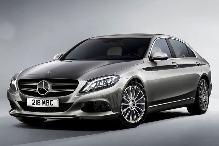 Our exclusive images give the best clue yet of how the new high-tech 2016 Mercedes E-Class will look.