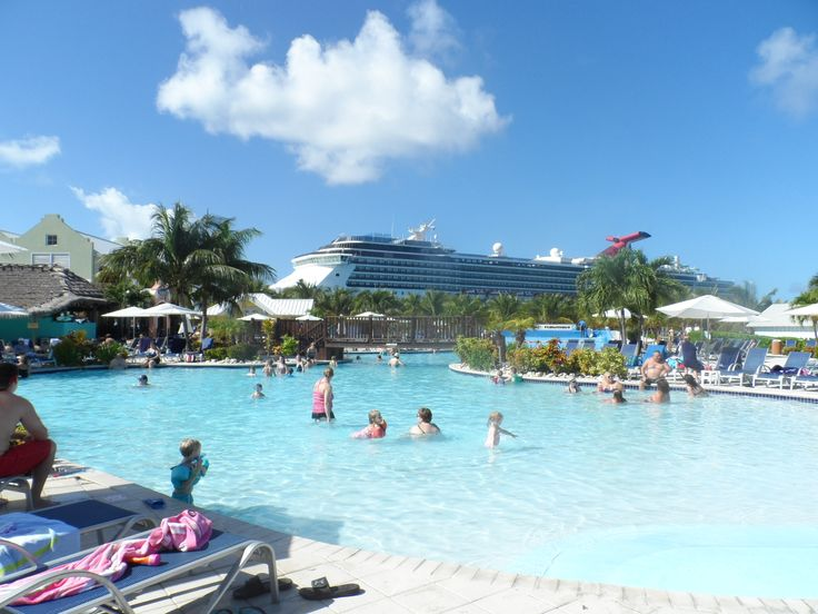 17 best images about cruisin on pinterest the carnival cruise vacation and things to do in for Royal swimming pools memphis tn