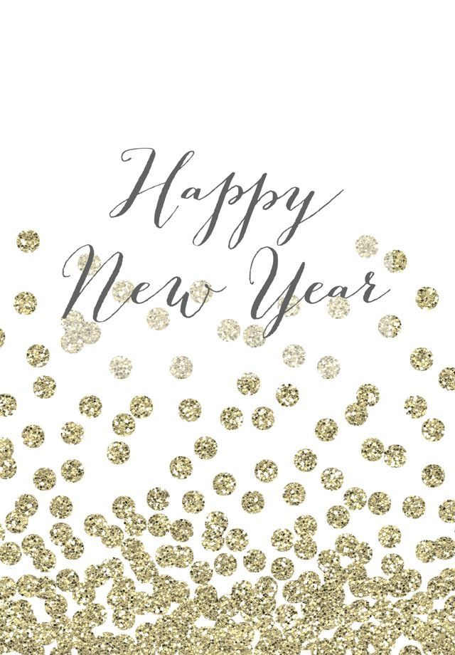Pin By Rosangela Souza On New Year New Year Wallpaper Holiday Wallpaper Best Iphone Wallpapers
