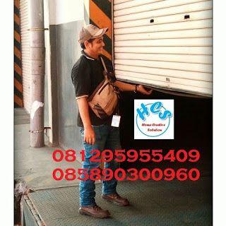 jasa service rolling door murah: jual & service rolling door murah 081295955409 jakarta bekasi bogor depok tangerang.