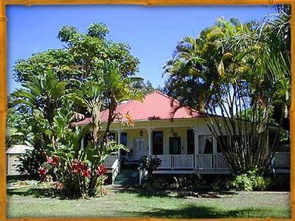 historic+homes+in+Hawaii | ... Inn: Maui Bed and Breakfast (Hawaii) - B&B Reviews - TripAdvisor