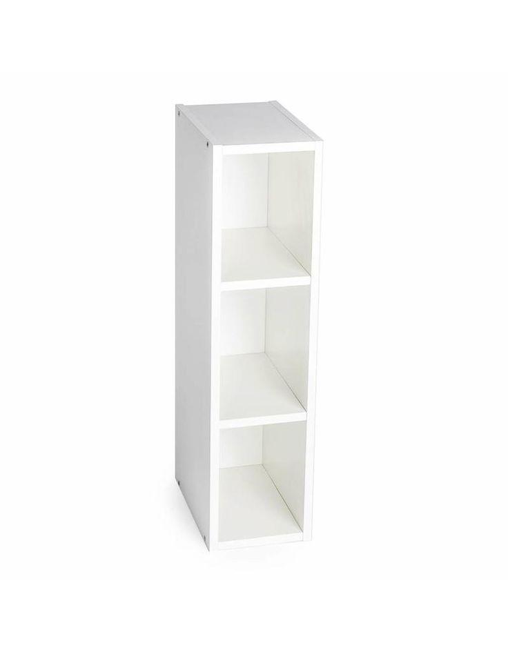 Stauraumregal für IKEA Malm Kommode