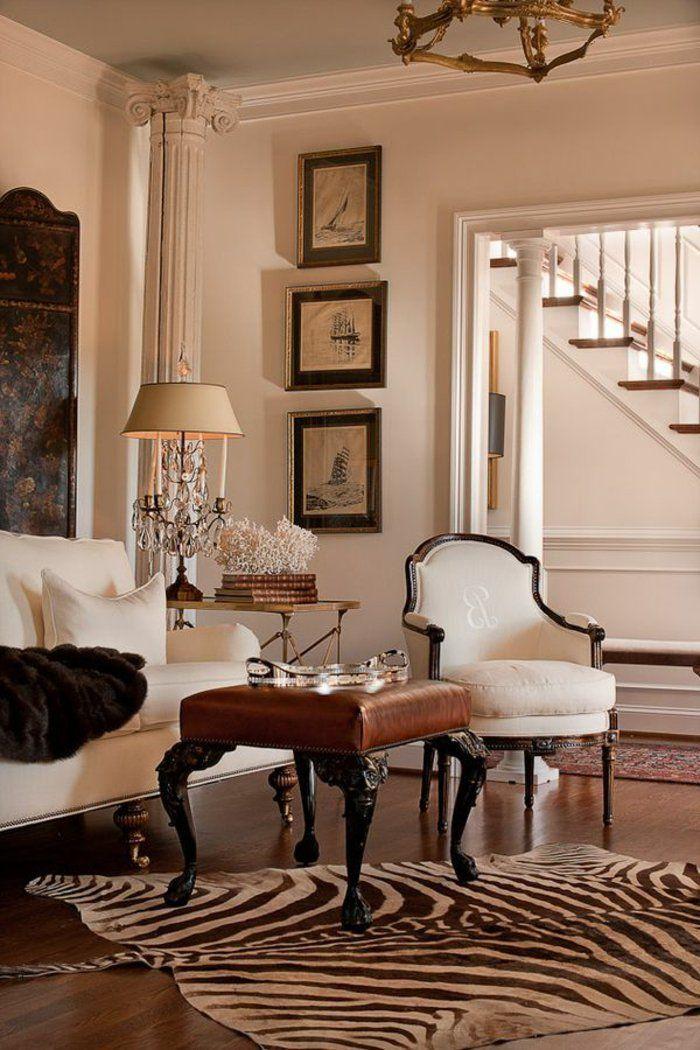 latest best tapis zebre ikea meubles de salon escalier