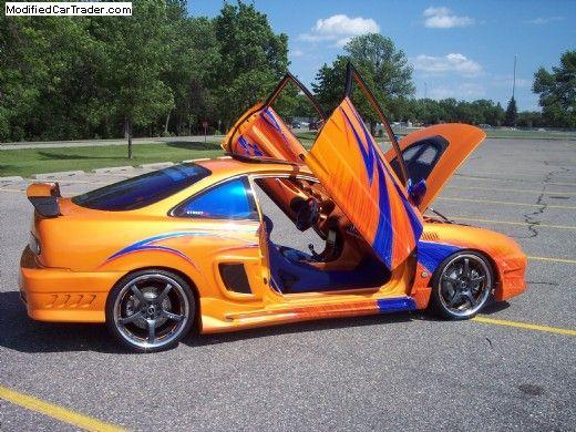 nice nice cars pic nice cars