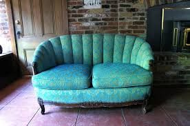 Image result for awesome loveseat