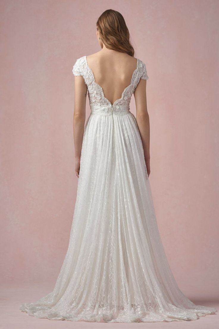 30 best wedding dresses images on pinterest marriage bridal willowby by watters bridal fall 2015 style 55127 bridal dresses ombrellifo Choice Image