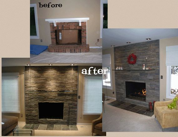 Renovation Ideas Before And After 105 best before and after home remodels images on pinterest   home