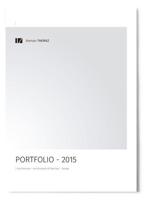 Romain-Book-2015