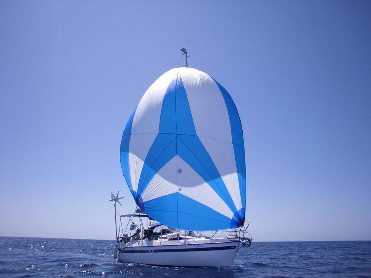 Alquiler velero de Ibiza a Formentera un dia. Excursiones FormenteraAlquiler Barcos Ibiza Alquiler veleros Ibiza Formentera catamaran