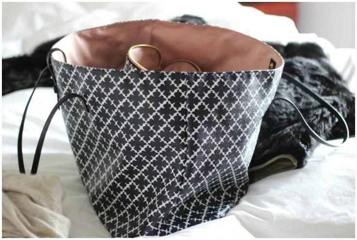 By Malene Birger bag <3 Shop bag here: http://www.miinto.no/p-259283-agrippa-veske