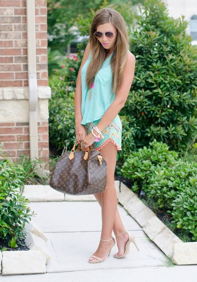 Riff Raff Green/orange Chevron Patterned Pom Pom Trim Loose Culotte Shorts  # #For The Love Of Fancy #Summer Trends #Women's Fashion Bloggers #Best Of Summer Clothing #Riff Raff #Shorts Culotte #Culotte Shorts #Culotte Shorts Green/Orange #Culotte Shorts Riff Raff #Culotte Shorts Loose #Culotte Shorts pom Pom Trim #Culotte Shorts Chevron Patterned #Culotte Shorts Clothing #Culotte Shorts 2014 #Culotte Shorts OOTD #Culotte Shorts How To Wear