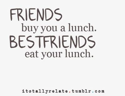 227 Best Best Friend Images On Pinterest   Best Friends, Bestfriends And  Thoughts