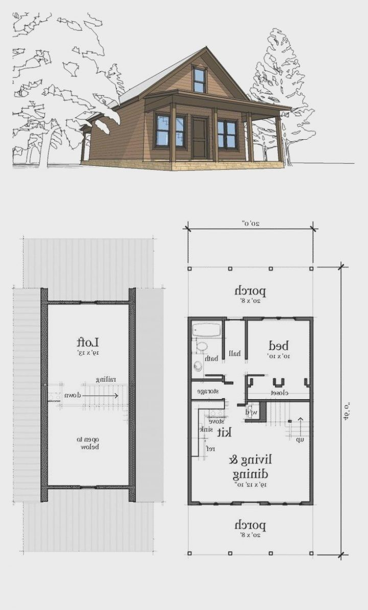 Free Earth Sheltered Home Plans New Underground Home Construction Earth Bermed Homes Berm House Plans Of House Plans Earth Sheltered Homes Passive House Design