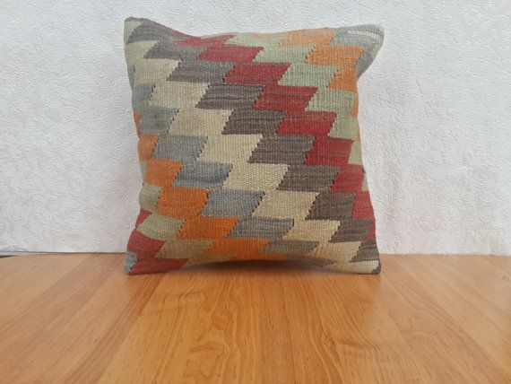 Hey, I found this really awesome Etsy listing at https://www.etsy.com/listing/237529847/turkish-pillow-cover-4040-cm