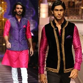 Expert Pre-wedding Fashion Tips for the Indian Groom