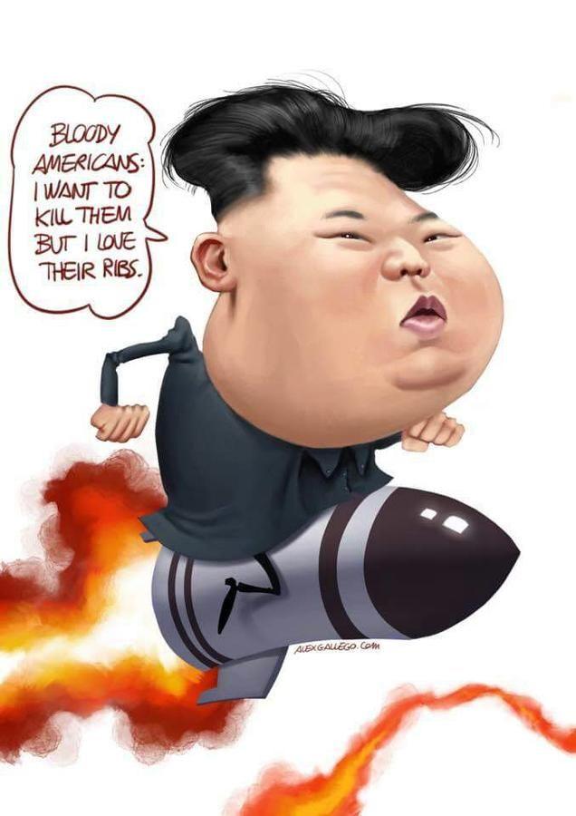 iPad PRO caricatures - Alex Gallego - Caricature, Cartoon, Design, Humour
