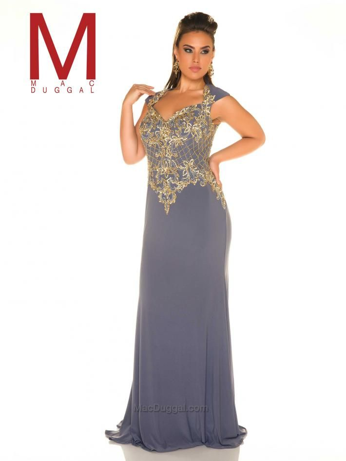 320 best Prom / Pageant Gowns images on Pinterest | Formal gowns ...