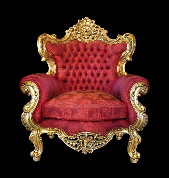 25 Best Ideas About Throne Chair On Pinterest King