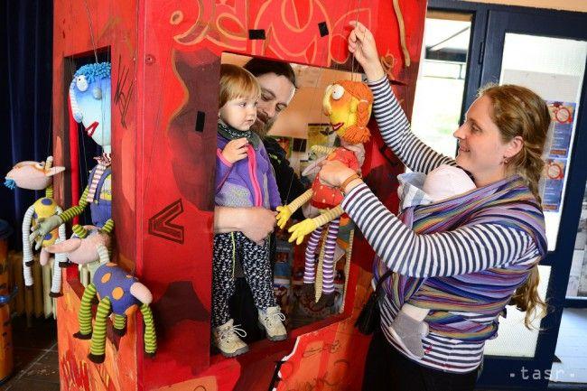 Autori textov pre deti a mládež sa môžu prihlásiť do súťaže ARTÚR - Kultúra - TERAZ.sk