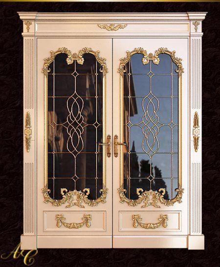 Деревянные межкомнатные двери из массива. Изготовление межкомнатных дверей на заказ. Производители межкомнатных дверей. Межкомнатные двери Санкт-Петербург.