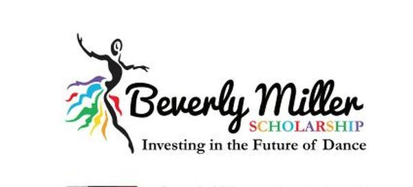 #‎highschool‬ ‪#‎teens‬ ‪#‎parents‬ ‪#‎dance‬ ‪#‎ballet‬ Extracurricular activities are expensive. Check out this ‪#‎scholarship‬ opportunity The Beverly Miller scholarship is intended to help young people to pursue their dance education. Costume Gallery awards ten thousand dollars each November for students to put towards their dance education. Nineteen scholarships are awarded every year – one $1,000 award and eighteen awards of $500 each. See Details ~ Deadline: October 30, 2015