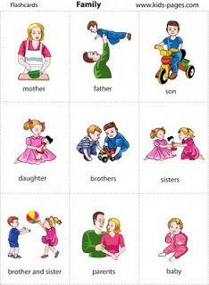 familia                                                                                                                                                                                 More