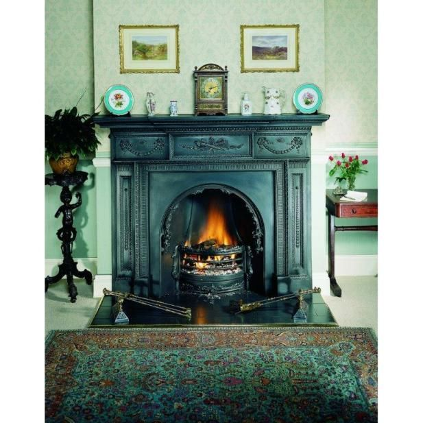 10 best Agean Limestone Fireplaces images on Pinterest | Marbles ...