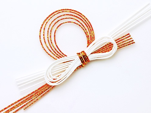 Mizuhiki  Mizuhiki is an ancient Japanese art form that uses a special cord. The…