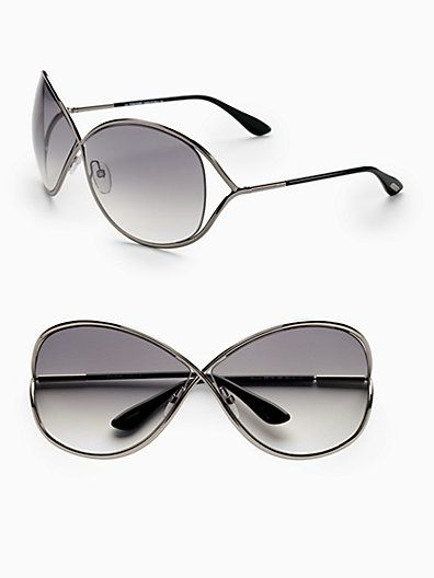 miranda sunglasses gunmetal by tom ford toms tom ford sunglasses. Cars Review. Best American Auto & Cars Review
