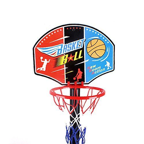 Christmas Toys Basketball : Best images about dionnie and julian on pinterest