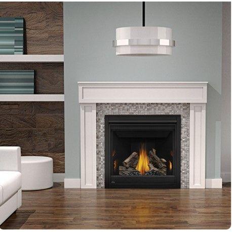 59 best foyer au gaz naturel images on pinterest modern for Foyer au gaz naturel