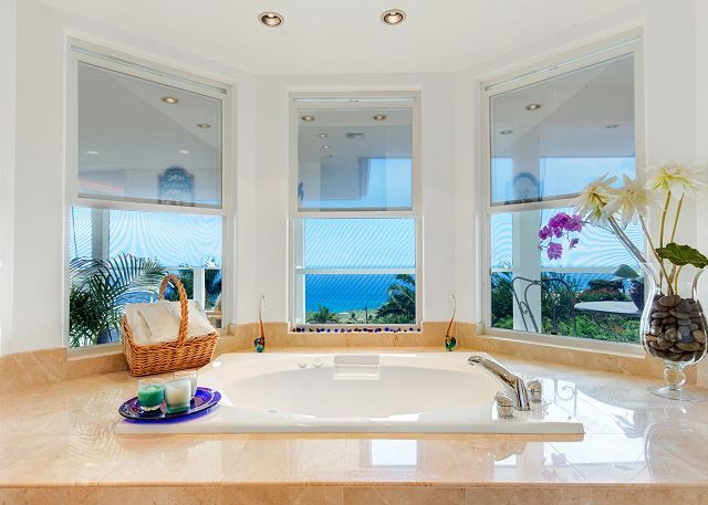 Kailua Kona Vacation Rentals   Relax And Enjoy The Panoramic Ocean Views  While You Have A