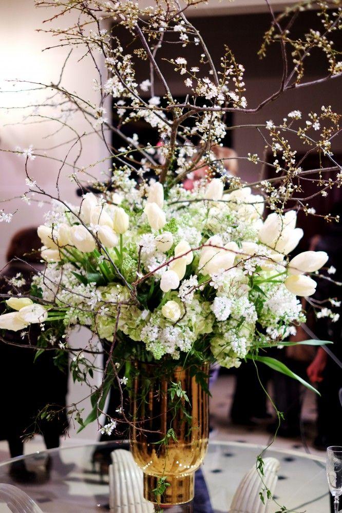 115 best floral arrangements images on pinterest. Black Bedroom Furniture Sets. Home Design Ideas