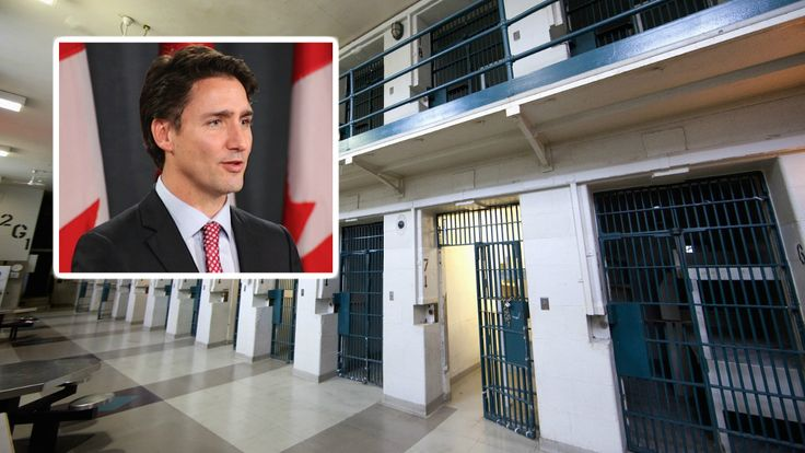 OTTAWA - A press conference was held last night by The Liberal Party of Canada, on behalf of newly-elected Canadian prime minister, Justin Trudeau about future marijuana laws and regulations - Justin Trudeau To Pardon All Prisoners Convicted Of A Marijuana Offence