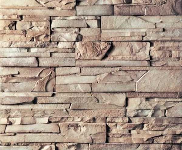 Modern Kitchen Tiles Texture